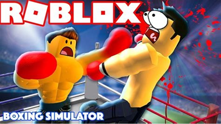 Working Roblox Simulator Codes